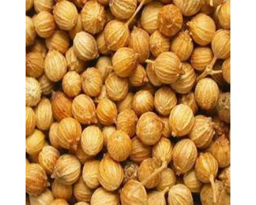 Кориандра плоды, 50 гр