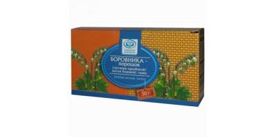 Боровника трава (ортилия однобокая) ф/п 1,5 г - 20шт