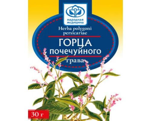 Горца почечуйного трава, 30 гр